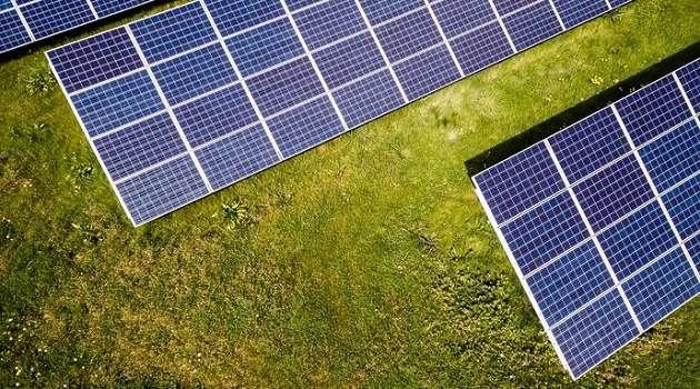 «Укрэнерго» разместит облигации для расчетов по «зеленому» тарифу