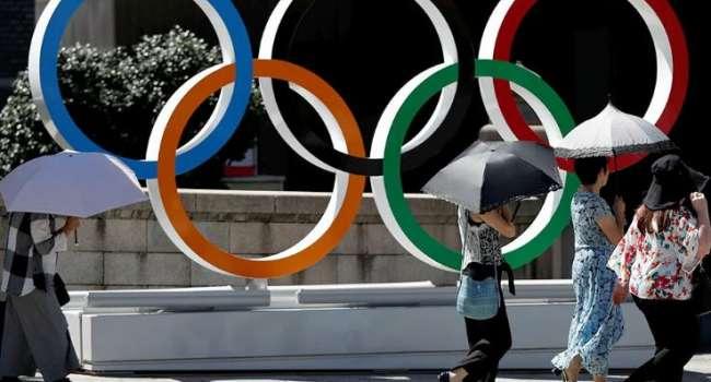 Олимпиада-2020: власти Японии приняли окончательное решение