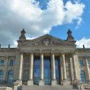 В бундестаге заявили о подготовке Германии к войне с Россией
