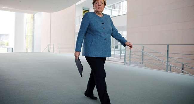 Политолог: значительная часть стран ЕС не поддержали предложение Меркель пригласить Путина на саммит