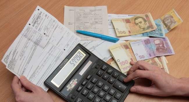 Политолог: трэш с субсидиями уже начинается
