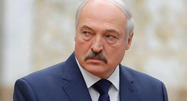 «Поведение не изменится»: Эксперт рассказал о действиях Лукашенко против после введения новых санкций
