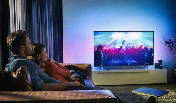 Как сэкономить при покупке современного телевизора
