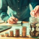 WIkiProfit – источник финансовой информации