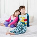 Купить детский трикотаж по лучшей цене